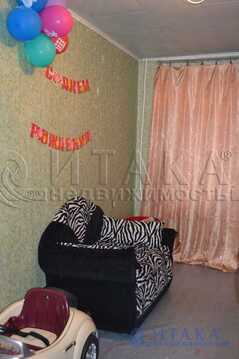 Продажа комнаты, Сосново, Приозерский район, Ул. Первомайская - Фото 4