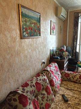 Продается 1 ком.кварира по ул.Щорса,55а - Фото 1