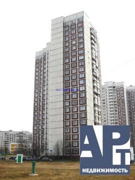 Продам 5-к квартиру в Зеленограде - Фото 2