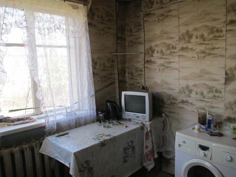 Продам дом, все коммуникации, участок 11 соток, деревня Анкудиновка - Фото 4