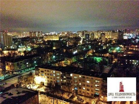 Продажа 1-к (однокомнатная) Москва, Щербинка, ул. Садовая, д.9 (ном. . - Фото 4