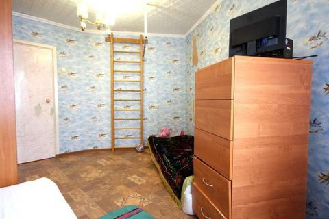 Продажа квартиры, Череповец, Северное ш. - Фото 5