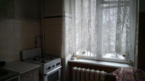 Продам 2 комнатную квартиру 43,6 кв. м, пр. Энгельса, 96 - Фото 2