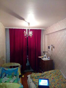 Продам 2 к.кв в районе Кубяка - Фото 3