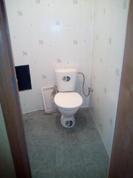 Продажа помещения под офис на 1 этаже - Фото 3