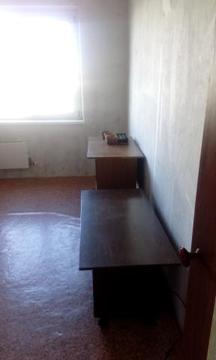 2-комннатная квартира Солнечногорский район, п.Андреевка, д.30 - Фото 1