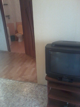 Аренда квартиры посуточно на ул.Батурина 30 - Фото 2