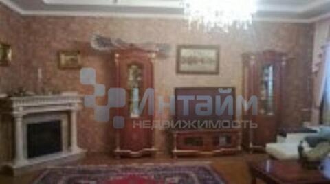 Аренда дома, Якиманское, Солнечногорский район - Фото 3
