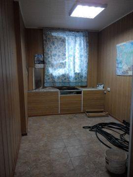Продаю помещение на Ларина/Нагибина - Фото 3