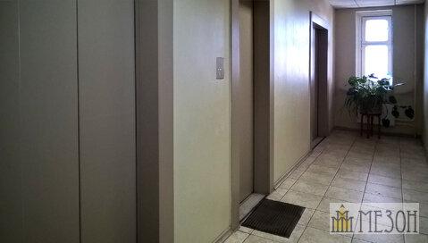 Продается 3 комнатная квартира, м.Беляево - Фото 4