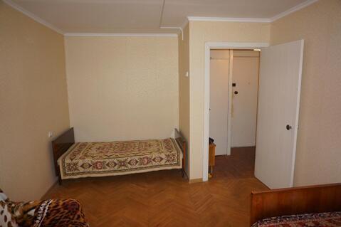 Срочно, продается однокомнатная квартира в городе Подольск - Фото 5