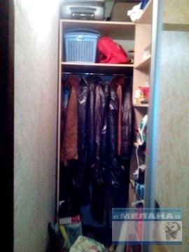 2-ая квартира - Фото 3