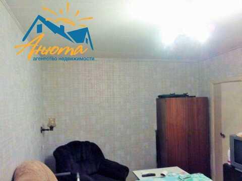 2 комн. Квартира в Обнинске Маркса 94 - Фото 3