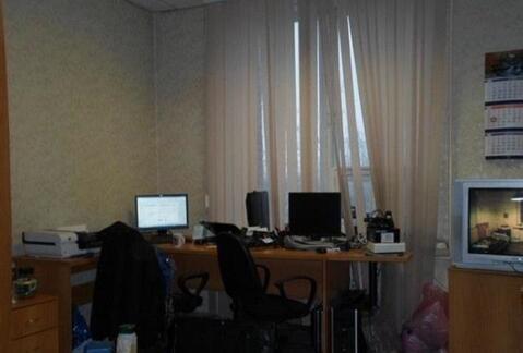 Здание 3100 кв.м. в центре г.Люберцы - Фото 5