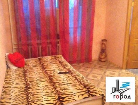 Продажа 2-комнатной квартиры, улица Осипова 12 - Фото 2