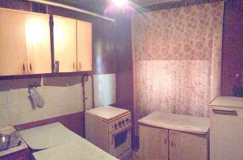 Двухкомнатная квартира на Речном - Фото 2