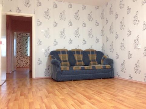 Продам 2-х комнатную квартиру рядом с ТЦ Вернисаж - Фото 2