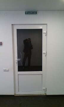 Офис на коллективной 35 - Фото 2