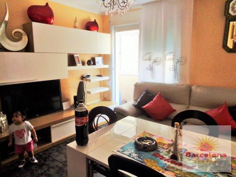 Отзывы владельцев квартир в испании