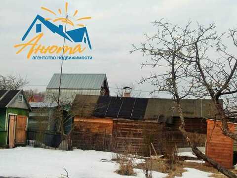 Дача в Белоусово Жуковского района - Фото 5