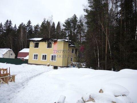 Продам коммерческое помещение 300 м2, Андреевка ул, Зеленоград г - Фото 2
