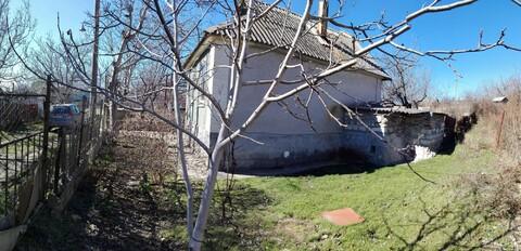 Садовое товарищество «Сапун-гора», площадь участка 7,58 соток - Фото 1