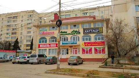 Супер предложение! Помещение 325 кв. м. проспект Сталинграда 33 Б - Фото 5