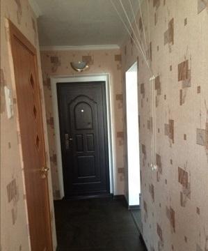 Сдам 1 комнатную квартиру красноярск Ферганская 8 - Фото 5