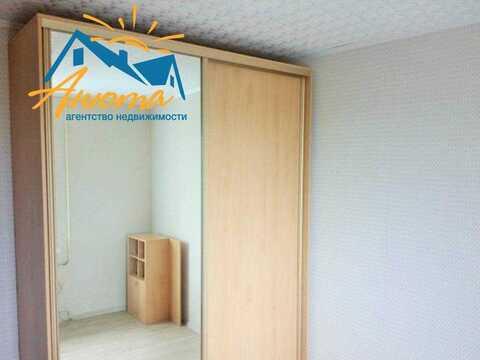 Комната Обнинск Горького 6 - Фото 4