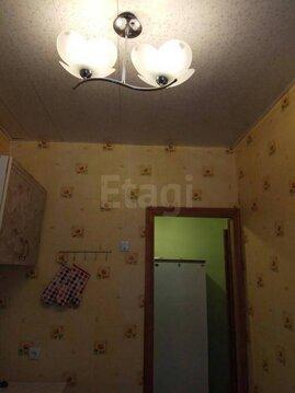 Продам 1-комн. кв. 37 кв.м. Ростов-на-Дону, 8-я Линия - Фото 4