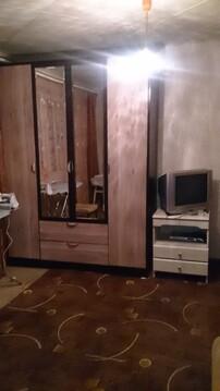 1 комнатная квартира М.О, г. Раменское, ул. Красноармейская 27б - Фото 4