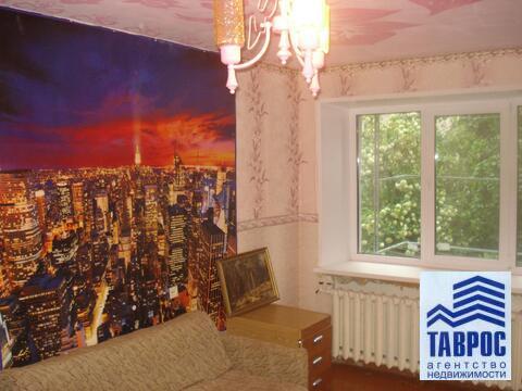 сниму квартиру 1-комнатную в рыбацком
