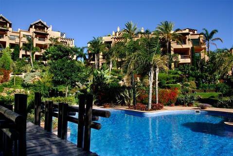 Объявление №1624966: Продажа апартаментов. Испания