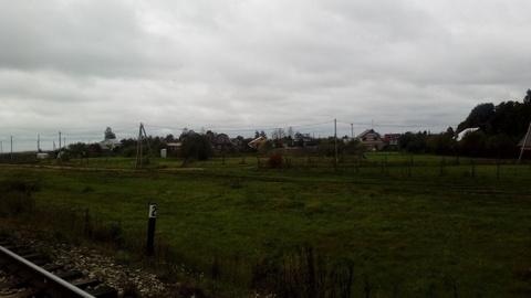 Продам зем. уч-ок под ИЖС в д.Селиванкино - Фото 4