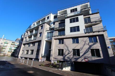250 000 €, Продажа квартиры, Купить квартиру Рига, Латвия по недорогой цене, ID объекта - 313137904 - Фото 1