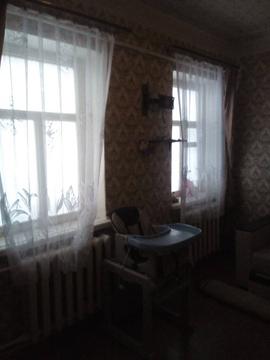 Продажа дома, Нижний Новгород, Стригинский пер. - Фото 5