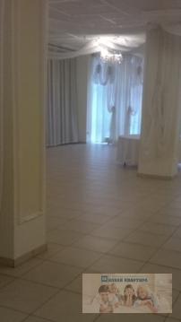 Сдам в аренду помещение свободного назначения в центре Саратова - Фото 4