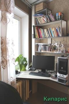 Продается 2-я квартира в Обнинске, ул. Калужская 20 , 5 этаж - Фото 5