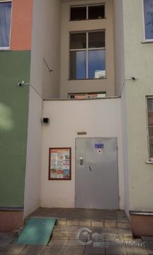 2-кв. г. Троицк - Фото 2