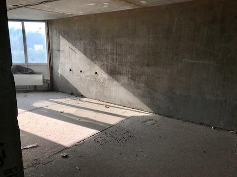 Продается помещени свободного назначения 145м2 на первом этаже. - Фото 3