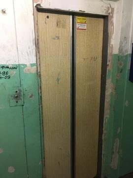 Продам трех комнатную квартиру в Свердловском районе - Фото 5