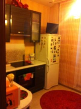 1 комнатная квартира 43 кв.м. в г.Жуковский, ул.Солнечная д.7 - Фото 5