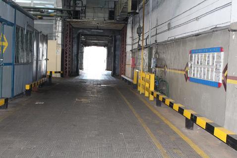 Продам производственно-складской корпус 6 000 кв.м. - Фото 5