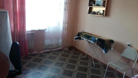 Продам 4-к квартиру, Благовещенск г, улица Муравьева-Амурского 9 - Фото 2