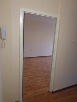 Сдаем 1-комнатную квартиру у м.Выхина ул.Косинская, д.28к3 - Фото 3