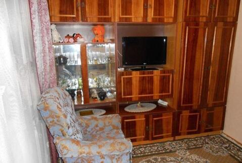 Комната в доме Новое Село г.Раменское- 12м2 - Фото 2