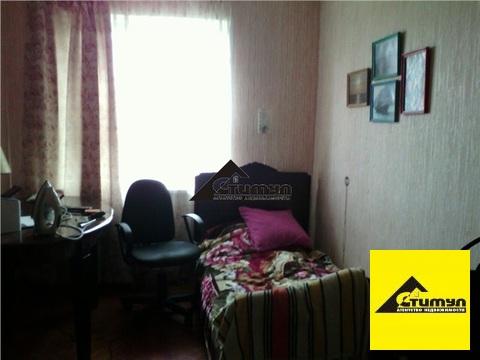 Продажа комнаты, Ейск, Ейский район, Ул. Коммунистическая - Фото 3
