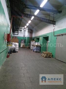 Аренда помещения пл. 375 м2 под склад, аптечный склад, производство, , . - Фото 5