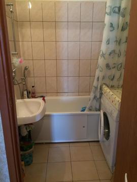 Продажа 2 комнатной квартиры Подольск - Фото 5