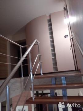 Продам 5 комнатную квартиру в кирпичном доме в центре города - Фото 5